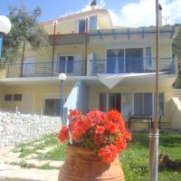 Villa  Marieva Sea House