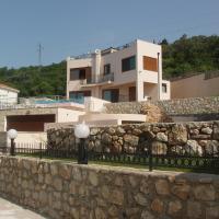 Villa Tatyana