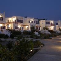 Niriedes Villas