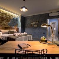 Hammam Suite, Istanbul - Promo Code Details