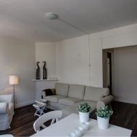 City Aparthotel Beekstraat