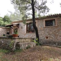 Beautiful House En Puigpunyent