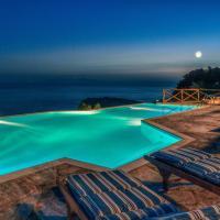 Villa  Etoile De Mer