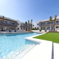 Apartments Ennate