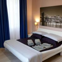 Cairoli Exclusive Rooms & Suite