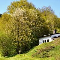 Eifel Landhaus Seeblick