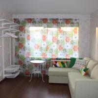Apartments na Krasnoy
