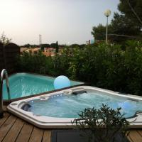 Villa Cosita & Spa