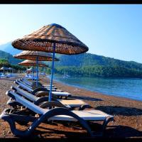 Blu Brezza Marine Hotel