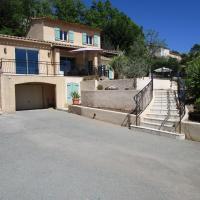 Maison Le Blavet
