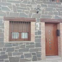 Casa Rural Casa Queta