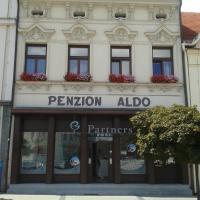 Penzion Aldo