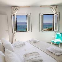 Apartments  Santana Beach