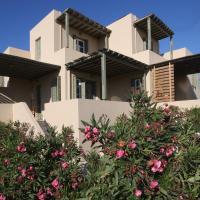 Villas  K - Homes Opens in new window