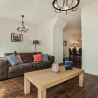 Stayci Serviced Apartments Noordeinde
