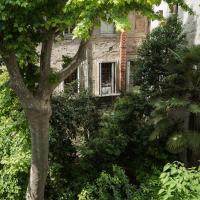Les Jardins De L´Ecusson - Première Conciergerie