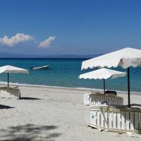 Vacation Homes  Ariadni Villas