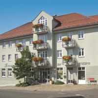 Zilks Landgasthof Zum Frauenstein
