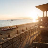 Golfo del Sole Hotel & Holiday Resort
