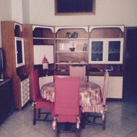 Holiday Home Manfredonia