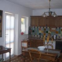 Casa Típica do Algarve