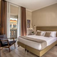 Nazionale 51 Group, Rome - Promo Code Details