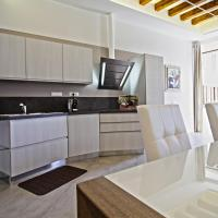 Zanardelli Luxury Apartment