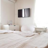 Rooms Koblar
