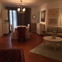 Residenza Dei Tolomei Sacile