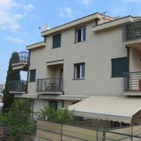 Apartment Rosaria