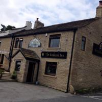 The Rushcart Inn