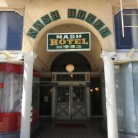 Nash Hotel