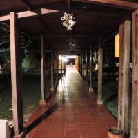 Finca Hotel El Rancho de Luigi
