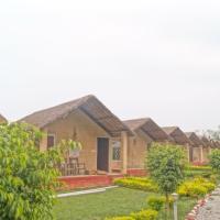 Jungle Eco Resort