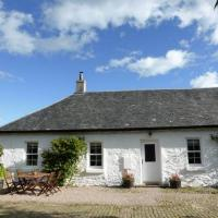Barr Cottage