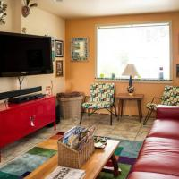 Northeast Apartment 4621