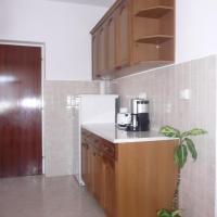 Apartments Dudić ET7804