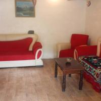 Guest House Kidobana