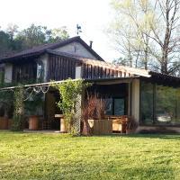 La Casa di Emmanuel B&B