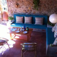 Villa with Garden in Costa Brava