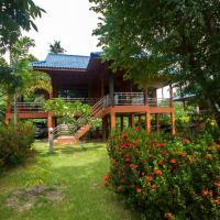 Bor Hin Resort