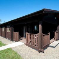 Cherry Lodge 50079
