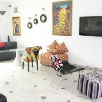 The Residence Ikoyi