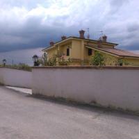 Villa Wendy