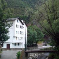 Hotel Peralba