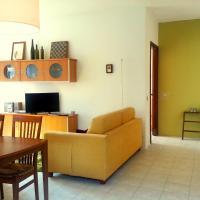 Santa Caterina Apartment