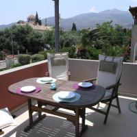 Apartment  Villa Valia