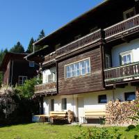 Schneeberghaus