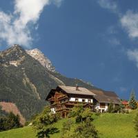 Gasthof Pension Sonnfeld