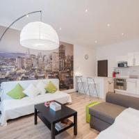 Pest Life Apartment